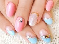 spark nail(スパークネイル)