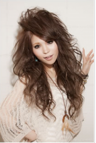 Cachette hair(カシェット ヘアー)