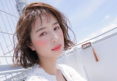 Hair FLAP horie(ヘアー フラップ ホリエ)でのスタイリスト(美容師)求人_求人画像1