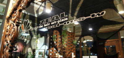 ZEAL(ジール)