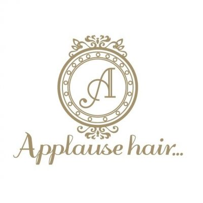 Applause hair...西院店(アプローズ ヘアー サイインテン)でのスタイリスト(美容師)求人_求人画像5
