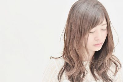 hair design COLORE(ヘアー デザイン コローレ)