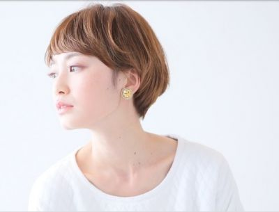 Riche hair(リッシュ ヘアー)